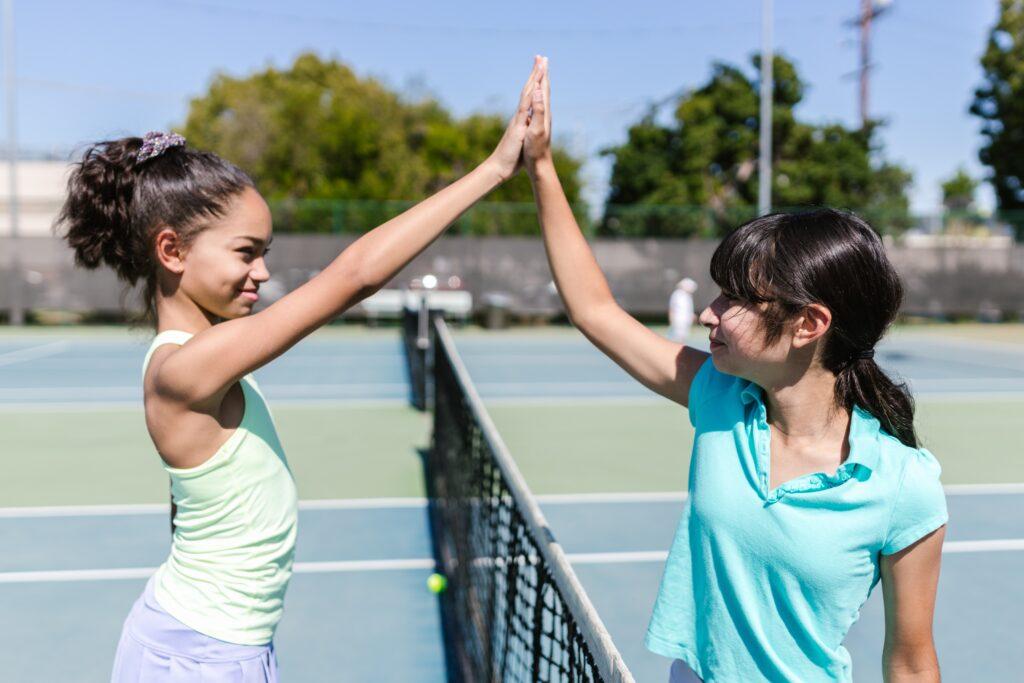 Piccole grandi domande sul futuro della pratica dello sport tra i minori ai tempi del covid19…
